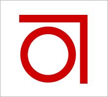 logo-marusho